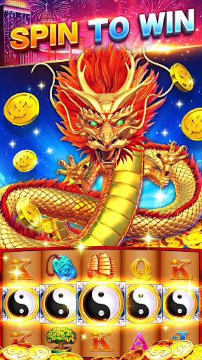 Bravo Casino 1.34.4486.1115293 screenshots 1