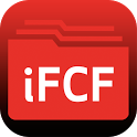 Intranet Clubs icon