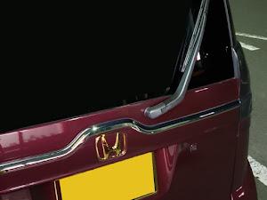 ゼストスパーク JE1 W H21年式のカスタム事例画像 ひでぞんさんの2019年10月04日02:46の投稿