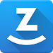 Zolo - Browse. Book. Stay. Icon
