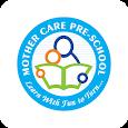 Mother Care Pre School