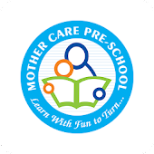 Mother Care Pre School