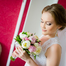 Wedding photographer Aleksey Zhuravlev (Zhuralex). Photo of 18.08.2015