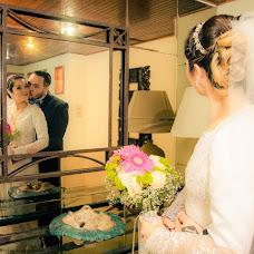 Wedding photographer Giovanni Lo cascio (GiovanniLoCascio). Photo of 20.02.2017