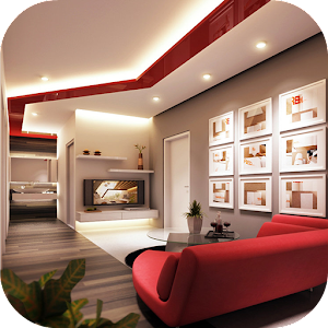 Beautiful Living Rooms Android Apps on Google Play