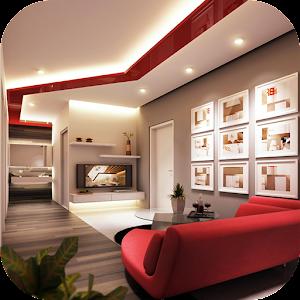 sch ne wohnzimmer android apps auf google play. Black Bedroom Furniture Sets. Home Design Ideas