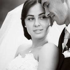 Wedding photographer Aleksey Kulychev (snowphoto). Photo of 15.01.2013