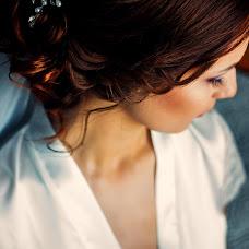 Wedding photographer Diana Simchenko (Arabescka). Photo of 05.07.2017