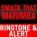 Smack That Marimba Ringtone icon
