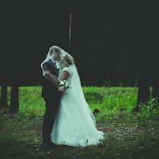 Wedding photographer Aleksandr Timofeev (ArtalexT). Photo of 05.01.2018