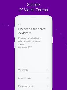 App Meu Vivo Fixo APK for Windows Phone