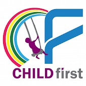 CHILDfirst