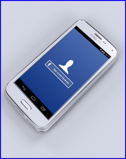 Downloader Video for Facebook