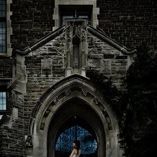 Wedding photographer Dmitri Markine (TorontoPhotog). Photo of 18.09.2014