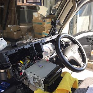 ハイゼットトラックのカスタム事例画像 いわっちさんの2020年06月07日19:29の投稿