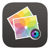 Duplicate Photos Cleaner 2018 - Gallery Organizer