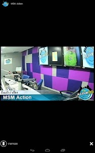 FM 99 Active Radio screenshot 10