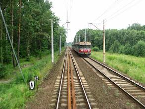Photo: Szlak Przedmoście Święte - Miękinia