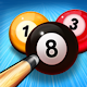 8Ball Online Android apk