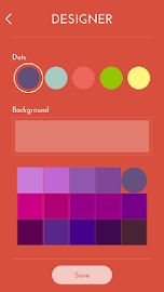 Dots: A Game About Connecting Screenshot 5