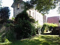 vente Maison Château-Renault