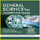 General Science for Competitive Exams Download for PC Windows 10/8/7