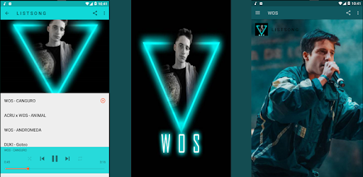Wos Canguro Apk App Descarga Gratis Para Android