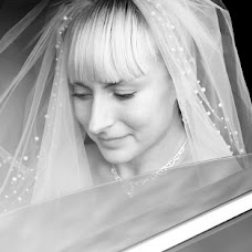Wedding photographer Elena Stepanova (Stepanova). Photo of 29.01.2013