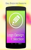 Logo Design Pro - screenshot thumbnail 01
