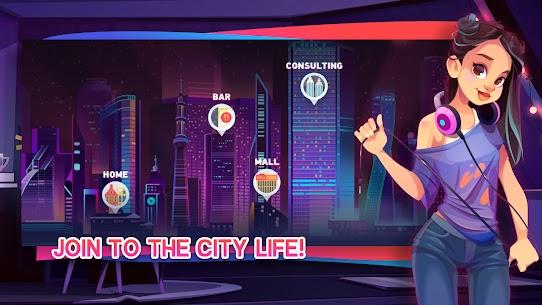 Freelancer 2: Idle gamedev life simulator [VIP] 8