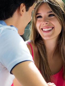 Wie man einheitliche Datierung deaktiviert