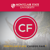 Montclair State Career Fair +