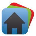 Home Chooser Flow icon