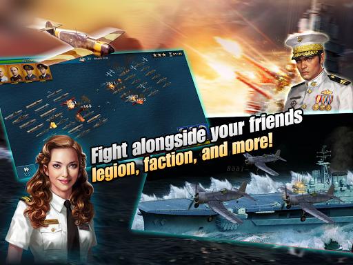 Warship Commanders 1.0.12 2