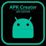 Apk Editor : APK Parser, Apk Extractor 2019 1.0.0