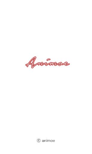 Animoe