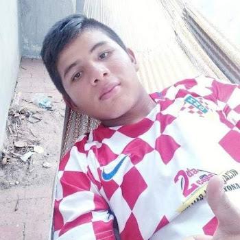 Foto de perfil de santi0530