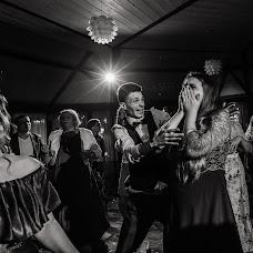 Свадебный фотограф Алексей Демидов (doffa). Фотография от 11.10.2019