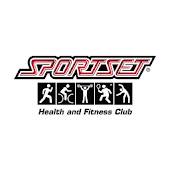 Sportset Health and Fitness