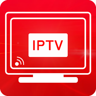 Baixar MyLiveTV : Free IPTV App Live Streaming TV para Android