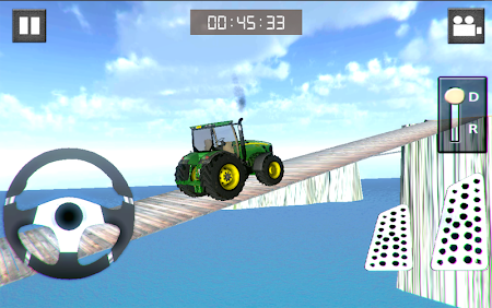 Hill Climb Racing 3d 1.3 screenshot 63106