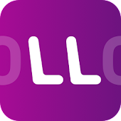VOLLO - Bus Ticket Booking