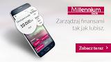 Bank Millennium Apk Download Free for PC, smart TV