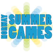 Norway Summer Games
