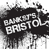 Banksy's Bristol Tour (Unreleased)