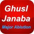 Ghusl Janab.. file APK for Gaming PC/PS3/PS4 Smart TV