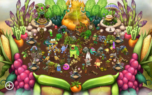 My Singing Monsters screenshot 20