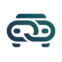 LinCar icon