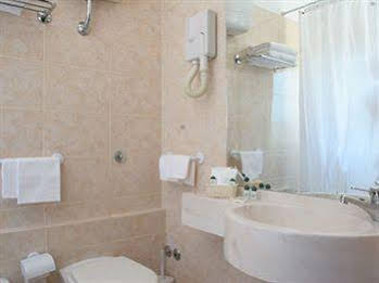 Hotel Soggiorno Blu Oteli Uygun Fiyatlarla Fulltrip\'te!