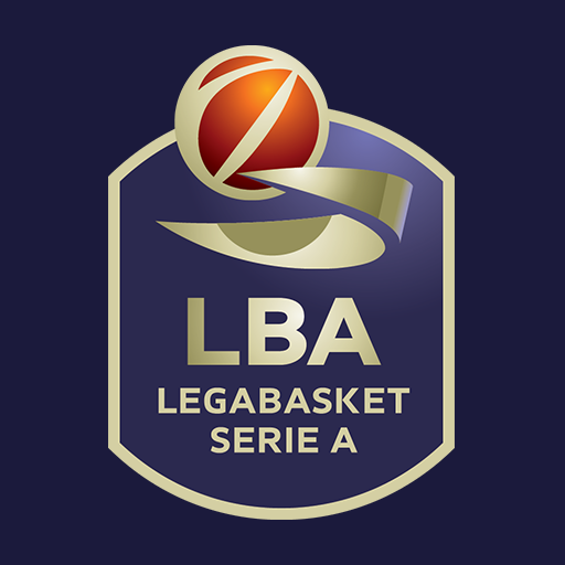 Calendario Legabasket.Legabasket Google Play Programos